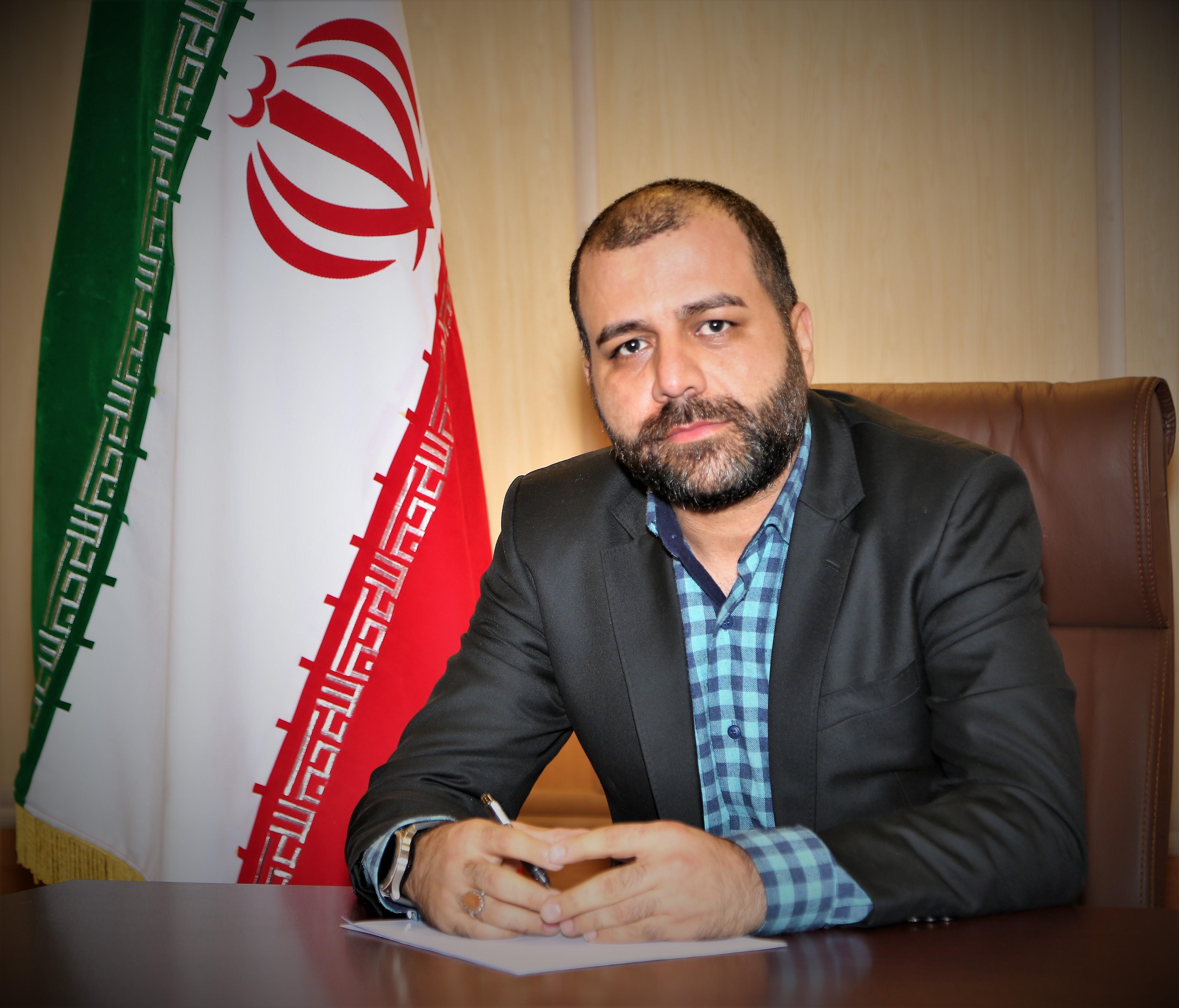 حمایت از کالای ایرانی ضرورتی ملی است